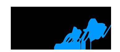 Husextra Logotyp