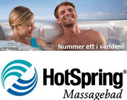 HotSpring