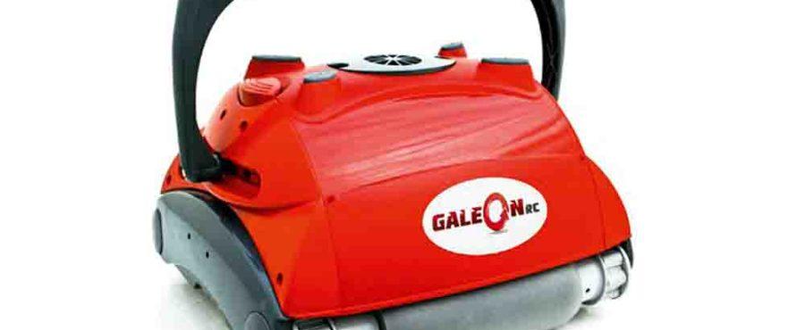 Galeon RC