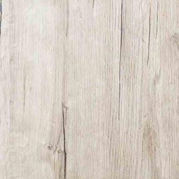 Vedums lucka Light wood