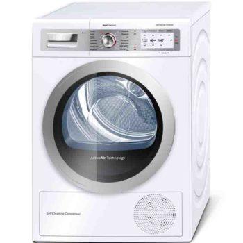 Vilken tvättmaskin