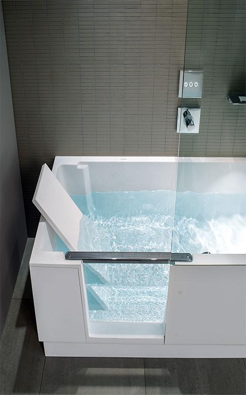 duravit-shower-bath