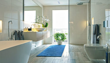 bathroomview-01