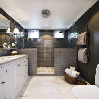 1-bath-big-view-darker