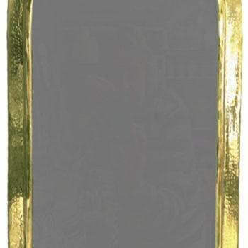3-sidsid-spegel