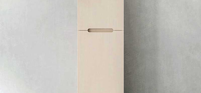 Store-Compact-Hafa