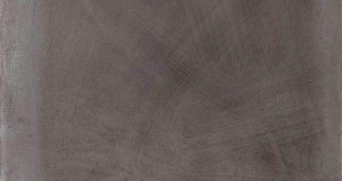 Enfärgad cementplatta från Sidsid