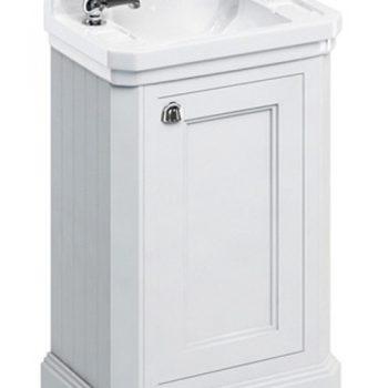 Tvättställskommod Burlington hos Sekelskifte